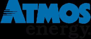 Atmos-Energy-1024x445a