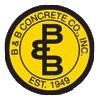 BB-Concrete-Logo
