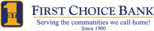 First-Choice-Bank-Logo-1024x213a