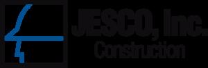 JESCO-Construction-Logo-1024x336a