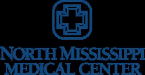 NMMC-Logo-1024x529a