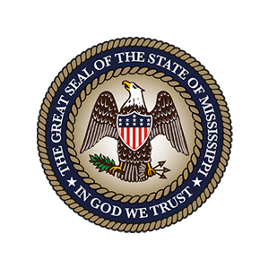 The-Great-Seal-of-The-State-of-Mississippi-1024x1024a