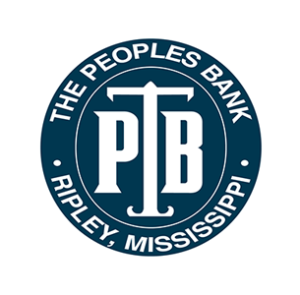 The-Peoples-Bank-Logo-1024x1007a