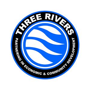 Three-Rivers-Circle-Logo-1024x1024a