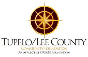 Tupelo-Lee-Create-Logo